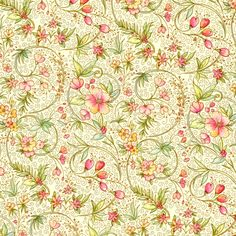 These offset printed papers by Kartos in Italy and are inspired by traditional Florentine designs of the Renaissance. 27