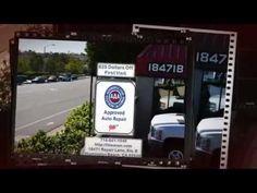 Acura Suspension Repair Long Beach | Acura Auto Repair Long Beach