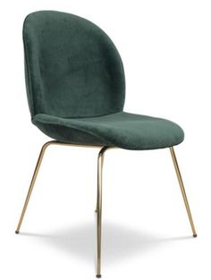 https://modshop1.com/collections/modern-dining-chairs/products/amalfi-dining-chair?variant=36166859917