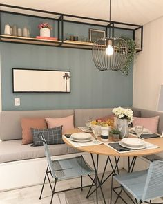 small dining room decor Attention-grabbing: Your G - roomdecor