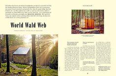 THE Weekender – Ausgabe 5