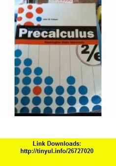 Combo precalculus with mathzone access card 9780077988272 raymond combo precalculus with mathzone access card 9780077988272 raymond barnett michael ziegler karl byleen isbn 10 0077988272 isbn 13 978 007 ebook fandeluxe Gallery