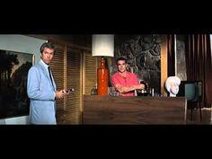 ▶ James.Bond.007.Feuerball - YouTube
