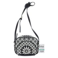 Second-Hand Accessoires Handtasche aus Berlin - Einzelstücke bis 90% unter Neupreis