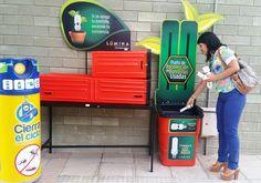 Corpoguajira promueve jornada masiva de recolección de residuos :: Emisora Rosita Estéreo