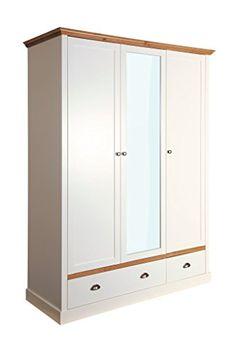 Steens Sandringham 3-Door 2-Drawer Mirrored Robe, Wood, W... https://www.amazon.co.uk/dp/B01GJHBE7K/ref=cm_sw_r_pi_dp_x_nexZxbQ9HK2DT