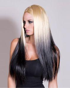 http://www.wonderlandwigs.com/649-1108-thickbox/dark-blonde-black-ombre-wig.jpg