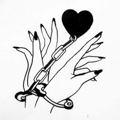 Risultati immagini per dibujos de johnny gloom Kunst Tattoos, Tattoo Drawings, Body Art Tattoos, Art Drawings, Tatoos, Hipster Drawings, Berg Tattoo, Desenho Tattoo, Future Tattoos