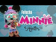 Hipster Disney, Minnie Mouse, Mousse, Foam Crafts, Craft Foam, Styrofoam Ball, Mickey Party, Lalaloopsy, Polymer Clay