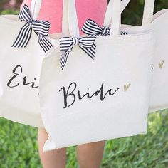 bride gift, bridal party gifts, gift ideas for bridal party