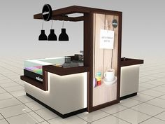 Ksl Global Group is a professional manufacturer of shop design, mall kiosks and display cases. We provides store design, shop fixtures production, quality inspection, etc. Kiosk Design, Cafe Design, Booth Design, Retail Design, Store Design, Signage Design, Exhibition Stall, Exhibition Stand Design, Exhibition Display