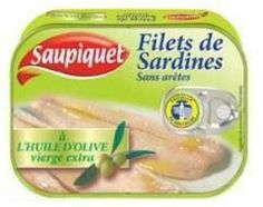 Rückruf: Histamin in Sardinenfilets in Olivenöl der Marke Saupiquet  http://www.cleankids.de/2013/12/01/rueckruf-histamin-in-sardinenfilets-in-olivenoel-der-marke-saupiquet/43210