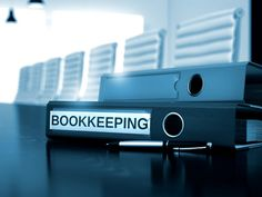If you are looking for the the #Online #Bookkeeping Services in Gold Coast, ABA TAX provides the award-winning services like all types of #accounting and business services to you at very lowest price so get this opportunity.