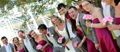 Riverside - Wedding - Venue 360 - Riverside Events