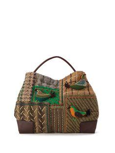 JAMIN PUECH|Bag