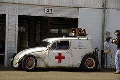 Medic Vw Rat Rod, Nature Crafts, Vw Beetles, Hot Rods, Bugs, Volkswagen, Medical, Natural, Vintage Cars