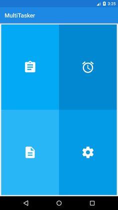 Launch Screen Desktop Screenshot, Product Launch, Notes, Report Cards