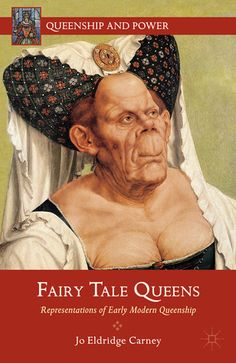 The outsiders susan e hinton google books good reads fairy tale queens representations of early modern queenship by jo eldridge carney fandeluxe Choice Image