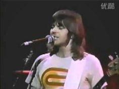 Eagles - Take It To The Limit (Houston 1977)