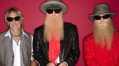 ZZ Top announce Tonnage Tour for early 2017  ZZ Top will head out on tour across the US in February and March next year Get everything ZZ Top related here  ZZ Top have announced that theyll head out on the Tonnage Tour early next year.  The run of 10-dates follows the release of the bands Live! Greatest Hits From Around The World album which was released in September via Suretone Records.  Vocalist and guitarist Billy Gibbons says: Its gonna be a good time. Weve been at this long enough that…
