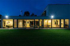 Fotografia di architettura - Mattia Boero Fotografo Torino #006