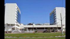 Alugo Sala Comercial ou Consultório Euroville Office Bragança