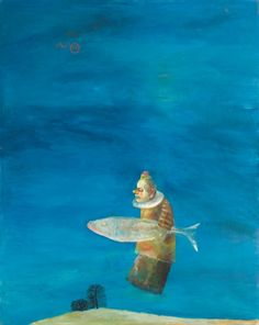 Search results for: 'caltia' Cer, Painting, Magic, Fictional Characters, Fish, Art, Humor, Painting Art, Pisces