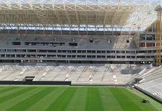 Portal da Copa 2014.