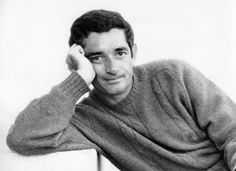 French director Jacques Demy