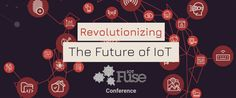 04/25/19  IoT Fuse Conference