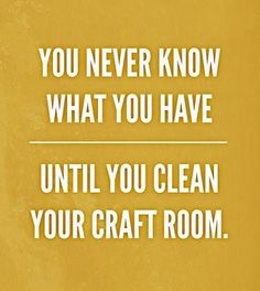 Quotes Inspirational Funny Humor Mottos 25 Ideas For 2019 Sewing Humor, Knitting Humor, Crochet Humor, Funny Crochet, Me Quotes, Funny Quotes, Funny Memes, Bible Quotes, Hilarious