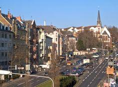 Wiesbaden-Fotos