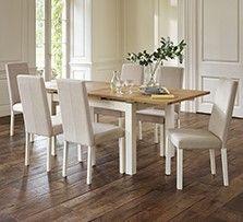 Furniture Village Hove bentley designs emily king size bedstead; furniture village