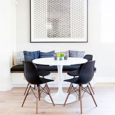 This Is the Best IKEA Product of All Time, Says Its Design Manager   MyDomaine