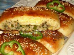 Plats Ramadan, Cooking Time, Cooking Recipes, Pizza Pastry, Tunisian Food, Ramadan Recipes, Pasta, Other Recipes, Salmon Burgers