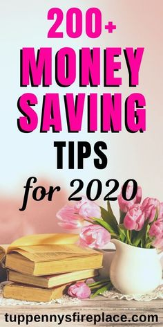 How To Be Frugal: Best Frugal Living Tips To Save Money - - Learn how to be frugal with great frugal living ideas. Simple ideas for your frugal lifestyle, all the best frugal living tips you need. Living On A Budget, Frugal Living Tips, Frugal Tips, Best Money Saving Tips, Money Tips, Money Saving Hacks, Save Money On Groceries, Ways To Save Money, Groceries Budget