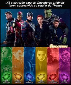 Marvel Dc Movies, Marvel Jokes, Disney Marvel, Marvel Characters, Marvel Universe, Marvel Avengers, Marvel Comics, Mundo Marvel, Disney Plus