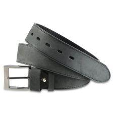 da268d4bb821 18 meilleures images du tableau DaBelt   Men s belts, Belts et ...