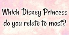Which Three Disney Characters Are You A Combo Of? Disney Cast, Disney Jokes, Funny Laugh, Cute Babies, Quizzes, It Cast, Disney Characters, Baby Pets, Facts