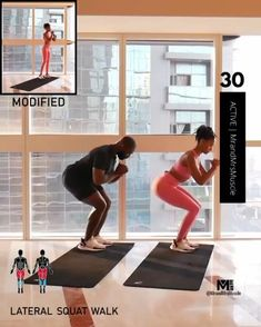 Hiit workout - Welcome to our website, We hope you are satisfied with the content we offer. Full Body Hiit Workout, Gym Workout Videos, Fitness Workout For Women, Body Fitness, Fitness Workouts, Fitness Routines, At Home Workouts, Free Fitness, Workout Plans