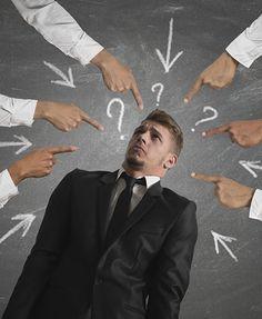 Günümüzün en büyük problemlerinden birisi olan işsizliğin insan üzerindeki psikolojik etkilerini yazımızdan inceleyebilirsiniz.  http://pakuapsikoloji.com/issizligin-insan-psikolojisi-uzerindeki-etkileri