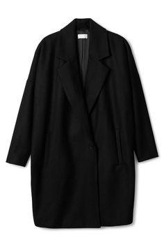 Nelly coat