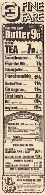 1972 till receipt