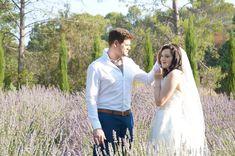 Wedding at Bastide la Belle French Countryside, French Riviera, Provence, Couple Photos, Wedding, Travel, Beautiful, Paulo Coelho, Couple Shots