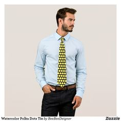 Shop Pink and Yellow Peony Floral Wedding Men's Neck Tie created by WeddingCharme. Personalize it with photos & text or purchase as is! Psy Art, Custom Ties, Second World, Vertical Stripes, Unique Image, Plaid Pattern, Body, Night Out, Shirt Dress
