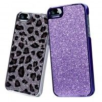 s should i get it for my i pod touch? the purple glitter one