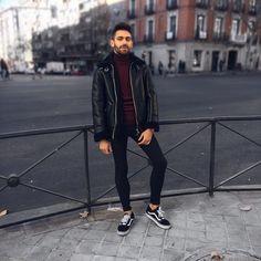 "1,252 mentions J'aime, 20 commentaires - Manu Madrid (@manumadrid_) sur Instagram: ""But I'm OK"""