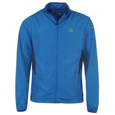 Karrimor | Karrimor Run Jacket Mens | Mens Jackets and Coats