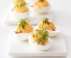 Panna Cotta, Garlic, Vegetables, Ethnic Recipes, Food, Dulce De Leche, Essen, Vegetable Recipes, Meals