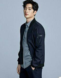 Are human too? Seo Kang Jun, Seo Joon, Korean Men, Asian Men, Korean Style, Asian Actors, Korean Actors, Seo Kang Joon Wallpaper, Seung Hwan